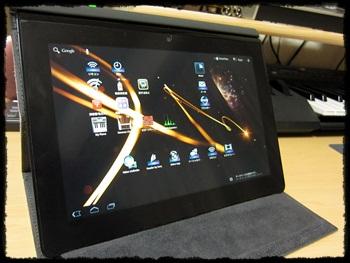 Tablet01.jpg