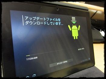 Tablet03.jpg