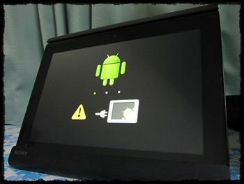 Tablet05.jpg