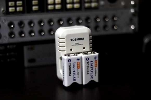 TNHC-622SC/6TNH22A