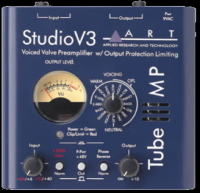 Tube_MP_Studio_V3.jpg