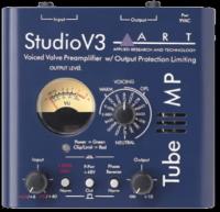 Tube_MP_Studio_V3.jpg