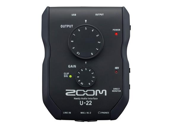 u2203