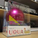 uqua01