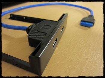 USB30FP2全体像