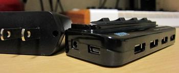 USB_HSL415BK03.jpg