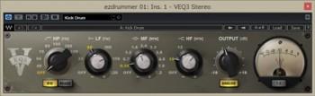 V-EQ3