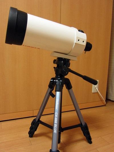 VMC110L06.jpg