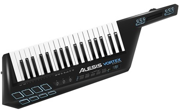 ALESIS VortexWireless