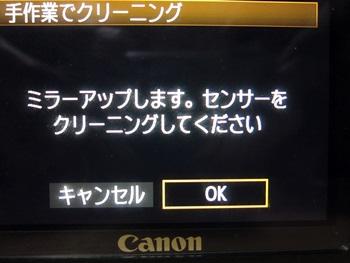 x405.jpg